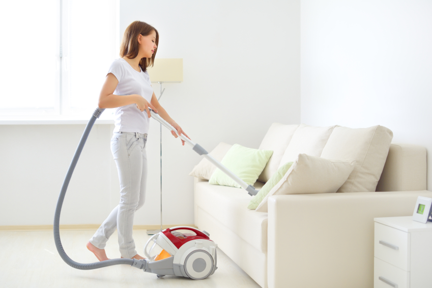 Carpet Cleaning Carpet Cleaning Sydney Professional
